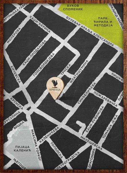 mapa-krilca-kontakt