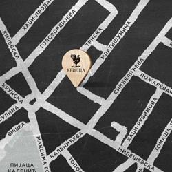 mapa-krilca3