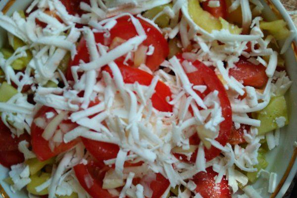 sopska-salata