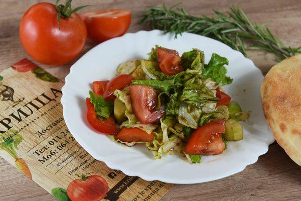 vegeterijanska-salata