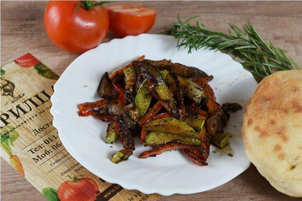 grilovano-povrce